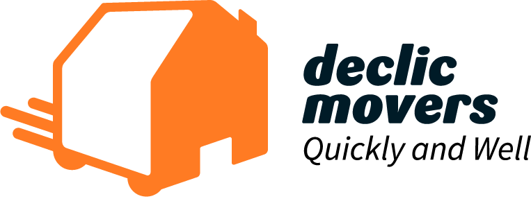 Declic Movers