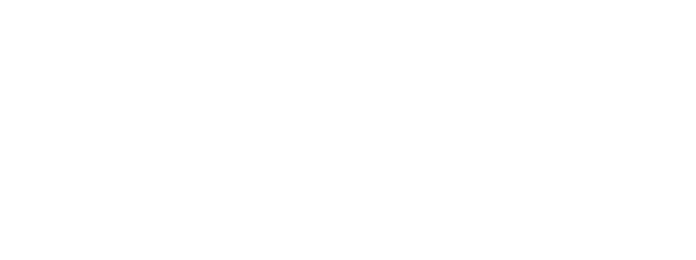 Declic Movers - transport bruxelles