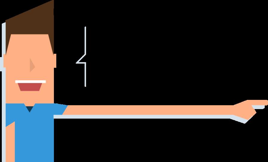 Location pour transports de déménagement spécifique declicmovers.com
