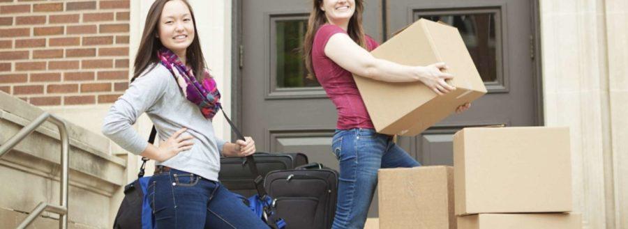 Declic Movers - transport bruxelles